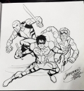 NYCC_2013_Aqualad2C_Nightwing___Kid_Flash.jpg
