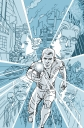 Parallel_Man_TPB_Cover_Rough_prev~0.jpg