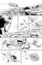 Parallel_Man__01_REV_inks_21_prev.jpg
