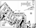 Parallel_Man__7_cover_rough_prev.jpg