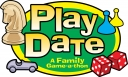 Play_Date_logo_REV.jpg