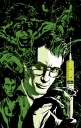 Re-Animator_2010_prev.jpg