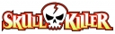 Skull_Killer_logo_-_prev.jpg