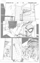 Spider-man_Adv__54_pg_13_prev.jpg