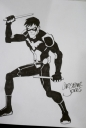 Springcon_2012_Nightwing.jpg