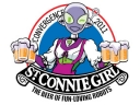 St__Connie_Girl_logo_prev.jpg