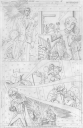YJ__06_pencils_pg_05_prev.jpg