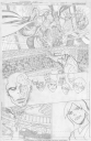 YJ__06_pencils_pg_11_prev.jpg