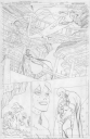 YJ__06_pencils_pg_12_prev.jpg