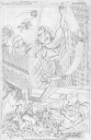 YJ__06_pencils_pg_15_prev.jpg