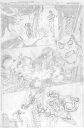 YJ__06_pencils_pg_16_prev.jpg