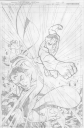 YJ__06_pencils_pg_18_prev.jpg