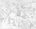 YJ__07_pencils_pg_14_15_prev.jpg