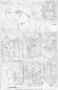 YJ__07_pg_02_pencils_prev.jpg