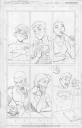 YJ__09_pencils_pg_01_REV_prev.jpg