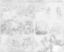YJ__09_pencils_pg_08-9_DPS_REV-A_prev.jpg