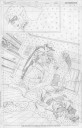 YJ__09_pencils_pg_11_prev.jpg