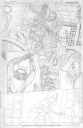 YJ__09_pencils_pg_18_prev.jpg