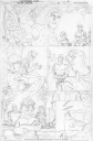 YJ__5_pencils_pg_06_prev.jpg