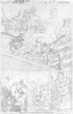 YJ__5_pencils_pg_09_prev.jpg