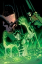Young_Justice__11_cover_color_prev.jpg