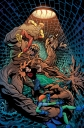 Young_Justice__12_Cover_Colors.jpg