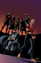 Young_Justice__13_cover_COLOR.jpg