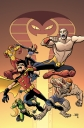 Young_Justice__17_cover_color.jpg