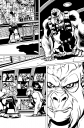 Young_Justice__18_pg_06_ink_prev.jpg