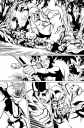 Young_Justice__18_pg_14_ink_prev.jpg