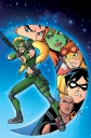 Young_Justice__7_cover_Space.jpg